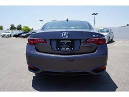 lexus valencia hours new or special vehicles for sale bakersfield acura