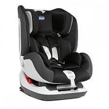 si es auto isofix scaune auto bebelusi si copii in functie de greutate 13kg 25kg 36kg