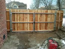 chain link fence facade chain link fencing chains and backyard