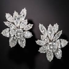 most beautiful earrings the most beautiful jewelry in the world hubpages