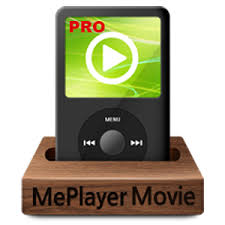 play pro player apk meplayer pro player v10 3 208 apk patched unlocked for
