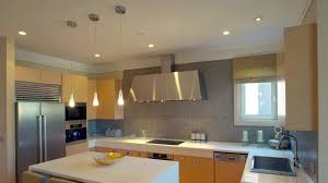 mitre 10 kitchen design inspirational kitchen lighting nz taste