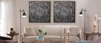 Wall Decorating Ideas Home Design Ideas
