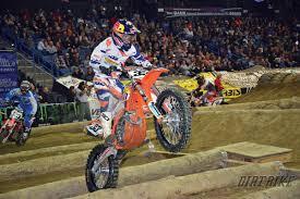 motocross races 2014 dirt bike magazine america u0027s 25 best off road riders the