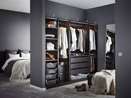 petit dressing chambre photo de dressing ides