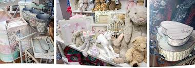 wedding gift shop kado gifts gift shop in princes risborough wedding baby