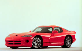 Dodge Viper Production Numbers - by the numbers 1996 2008 dodge viper 2013 srt viper