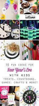 where to party for new years 85 best new year images on new years