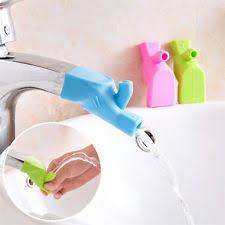 kitchen faucet extender faucet extender ebay