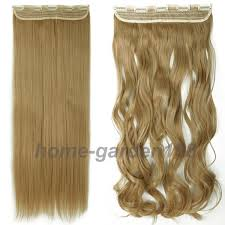 clip extensions hair extensions 2018 new fashion looks clip in hair