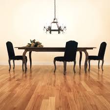 Quick Step Wood Flooring Reviews Quick Step Readyflor Blackbutt 1 Strip