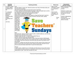 year 2 2d shape resource pack worksheets differentiated