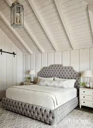 Choosing Bedroom Furniture Design Dump Choosing The Right Bedroom Furniture For Your Home