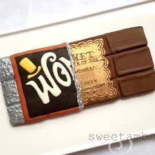 wonka bars where to buy why you can t buy a wonka bar at the the new york times