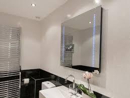 bathroom cabinets bathroom mirrortv mt10bbnd tt bathroom mirror