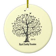 family tree gifts on zazzle