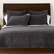 Bedspreads And Comforter Sets Shop Bed Comforter Sets Quilts And Coverlets Ethan Allen