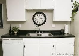 kitchen looks ideas 24 update ideas to make your kitchen look fabulous hometalk