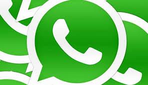 imagenes para perfil de whatsapp animadas así puedes usar un gif animado como estado de whatsapp lifestyle
