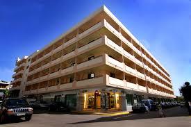 invisa hotel la cala santa eularia des riu spain booking com