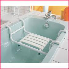 siege de handicapé confortable siège pour baignoire handicapé chaise pour baignoire