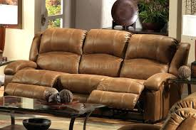 Down Sectional Sofa Nina Leather Reclining Sectional Sofa Bed Darrin With Console