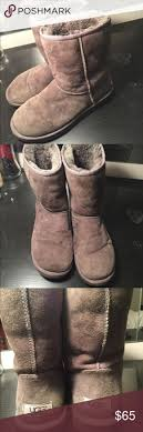womens grey boots size 9 best 25 grey uggs ideas on ugg boots ugg boots cheap