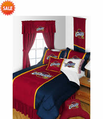 Free Bed Sets Buy Today Cleveland Cavaliers Size Bedding Bedding Sets