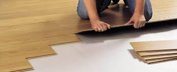 uniclic laminate flooring flooring 101 uniclic makes installation a snap quick u2022step style