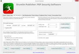 Count Number Of Pages In Pdf Pdf And Document Copyright Protection Pdf Security And Encryption
