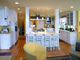 Decorating Split Level Homes Interior Kitchen Designs For Split Level Homes Images About