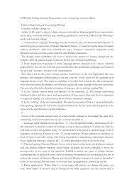 nursing application essay sample college entrance essay examples college common application essay college common application essay examples personal statement essay for college applications writing personal statement essay for