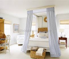 country bedroom colors french country bedroom photos hgtv country