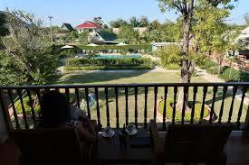 sawadee ka an unforgettable 3 weeks in thailand u2013 manysharpbends com