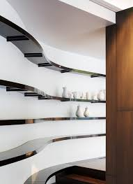 home wall design online charming curved wall shelves 37 in home design online with curved