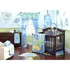 Farm Crib Bedding Babies Are Us Crib Bedding Shadowsofreality Info