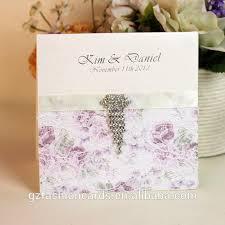 Unique Indian Wedding Cards 2017 Unique Design Wedding Cards Indian Wedding Invitations Buy