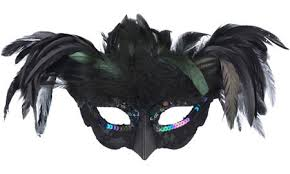 Black Raven Halloween Costume Create Women U0027s Fantasy Raven Costume Accessories Party