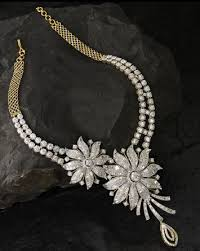 jewelry for new best 25 diamond jewellery designs ideas on diamond