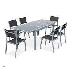 bureau leclerc leclerc table de jardin avec bureau best of table basse leclerc hd