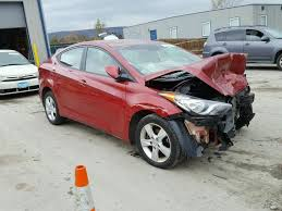 auto auction ended on vin 5npdh4ae4gh692854 2016 hyundai elantra