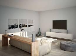 home cinema interior design zenit cinema speakers css5530b 37 philips