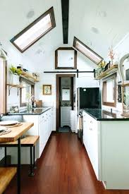 pictures of small homes interior tiny house interior photos tiny house interior p small house