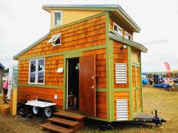 Tiny House Movement by The Tiny List Of 20 Tiny House Acronyms Tiny House Blog