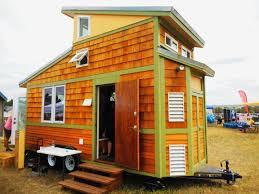 the tiny list of 20 tiny house acronyms tiny house blog