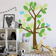 Kids Room Wall Decor Stickers by Kids Wall Decals Kids Wall Stickers Roommates