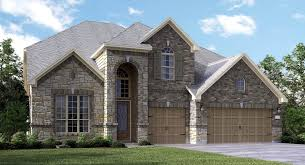 Patio Homes In Katy Tx Cinco Ranch Northwest Wentworth Collection Village Builders