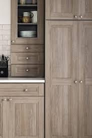 MARTHA MOMENTS Marthas New Kitchen Products At The Home Depot - Martha stewart kitchen cabinet