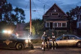 best home design shows on netflix netflix true crime shows the best tv series to watch online