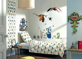 deco mur chambre ado deco murale chambre ado chambre ado deco mur chambre ado fille